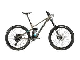 MTB Lapierre Spicy 5.0 Fit 29 7.5 GX Eagle 12V