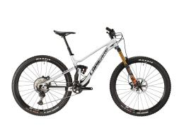 MTB Lapierre Spicy 8.0 Fit 27.5 New XT 12V