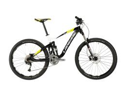MTB Lapierre X-Controll 127 27.5 Deore 27V