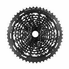 Pacco Pignone Sunshine MTB Ultra Light 12V 9-50 Nero