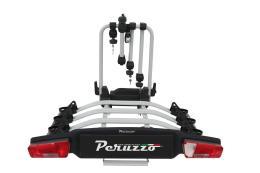 Portabici Peruzzo Zephyr E-Bike 3 Bici