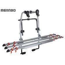 Portabici Posteriore Menabo Essential Steel Bike 3
