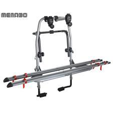 Portabici Posteriore Menabo Steel Bike 2