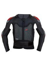 Protezione MTB Zandona Soft-Active Jacket X6