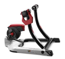 Rullo Bici Elite Home Trainer Qubo Digital SMart Bpiu