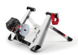 Rullo Bici Elite Home Trainer Rampa