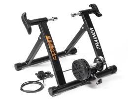 Rullo Bici Gist Magnetic Trainer
