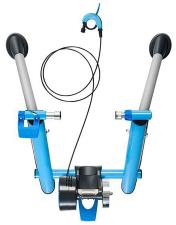 Rullo Bici Tacx Blue Matic Basic Trainer