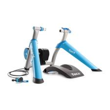 Rullo Tacx Booster Basic Trainer