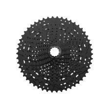 Ruota libera Mountain Bike Sunrace MZ80 12V Nero