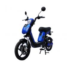 Scooter Elettrico Reset Yes 500W 48V 12 Ah