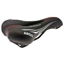 Sella BRN Argo MTB Unisex con Forto