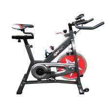 Spinning GymLine Mag B-696