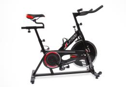 Spinning JKFitness a Catena JK506