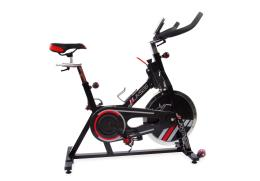 Spinning JKFitness a Catena JK526 Ricevitore Cardio Wireless