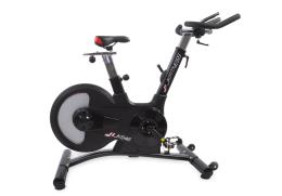 Spinning JKFitness a Cinghia JK546 Console Wireless Ricev. Cardio Wireless