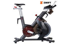 Spinning JKFitness JK577 Magnetico