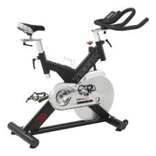 Spinning Toorx SRX-90 con ricevitore wireless e fascia cardio inclusa