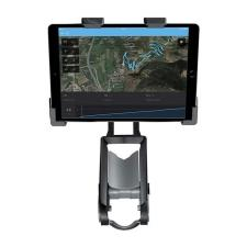 Staffa Tacx per tablet