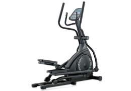 Stepper JKFitness JK425 Ricevitore Cardio Wireless