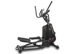 Stepper JKFitness JK426 Ricevitore Cardio Wireless