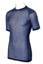 Super thermo T-Shirt M-Innlegg