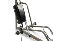 Supporto Carica Batteria Stabilus E-Bike