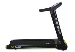 Tapis Roulant Movi Fitness MF Slim