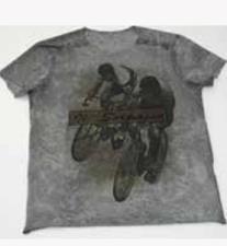 T-Shirt T-Classic