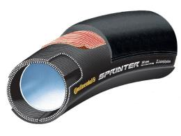Tubolare Continental Sprinter 28 diam. 25 mm