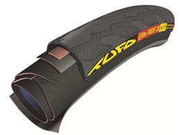 Tubolare Tufo Elite Ride 28 Nero