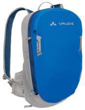 Zaino MTB Vaude Acquarius 12 Litri Blu