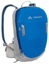 Zaino MTB Vaude Aquarius 8 Litri Blu